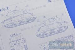 M4-Turret-M26-17