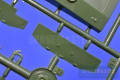 M4-Turret-M26-32