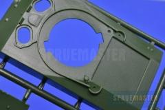 M4-Turret-M26-33
