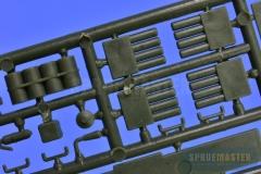 M7-Howitzer-019