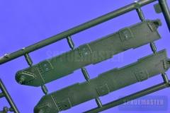 M7-Howitzer-024