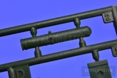 M7-Howitzer-020