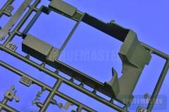 M7-Howitzer-023