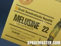 melusine_mak39