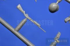 master-box-thief-09