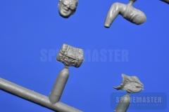 master-box-thief-12