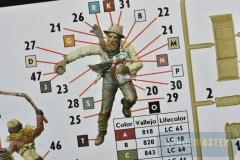master-box-thief-31