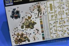 master-box-thief-32