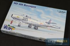 md450-barougan_001
