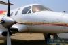 Memorial Aeroespacial  014