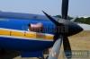 Memorial Aeroespacial  019