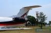 Memorial Aeroespacial  020