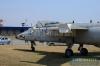 Memorial Aeroespacial  031