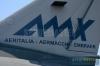 Memorial Aeroespacial  032