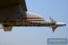 Memorial Aeroespacial  033