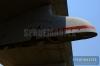 Memorial Aeroespacial  034