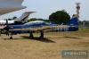 Memorial Aeroespacial  036