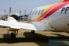 Memorial Aeroespacial  037