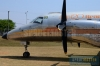 Memorial Aeroespacial  048
