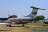 Memorial Aeroespacial  049