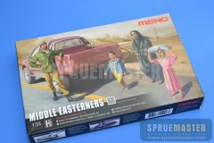 middle-easterners-meng-001