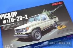 pickup-meng-001