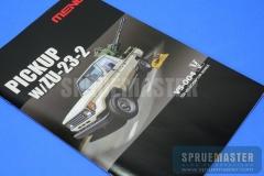 pickup-meng-066