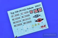 Mercedes-W142-Saloon-049