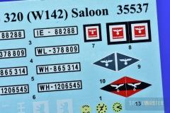 Mercedes-W142-Saloon-051