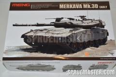 merkava-001