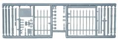 metal_fence_02