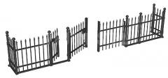 metal_fence_03