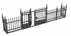 metal_fence_04