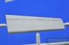 Meteor-Airfix-010