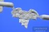 Meteor-Airfix-040