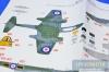 Meteor-Airfix-045