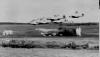 1962-Bombardeio-Rasante-SC