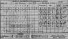SC-1964-AF-Recorde