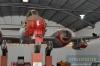 Museu-Matarazzo-024