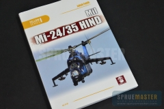 Mi-24-01