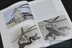 Mi-24-02