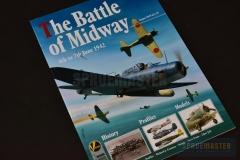 Midway-Valiant-01