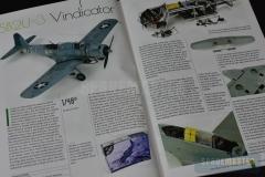 Midway-Valiant-04