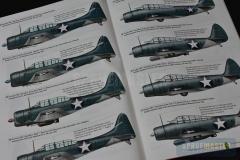 Midway-Valiant-05