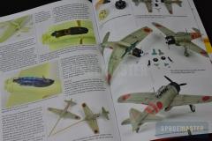 Midway-Valiant-08