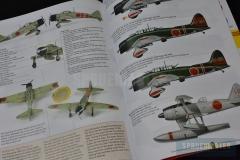 Midway-Valiant-09