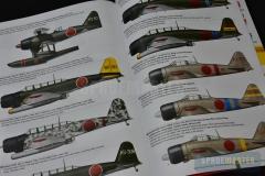 Midway-Valiant-10