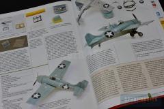 Midway-Valiant-11