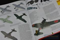 Midway-Valiant-12