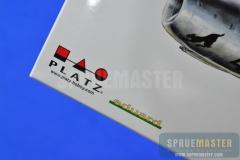 MIG-15-UTI-PLATZ-02